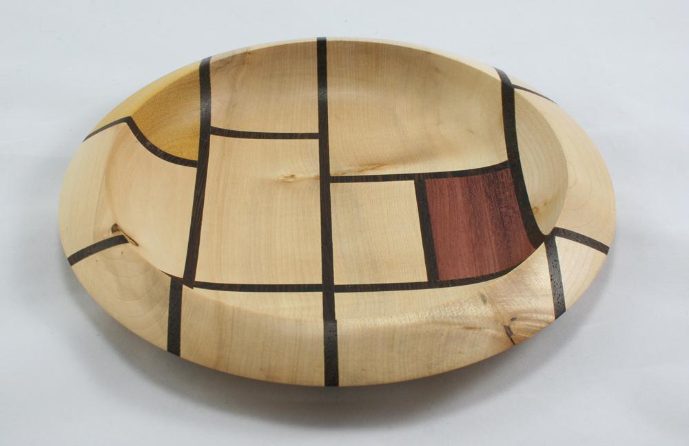 R062015 Piet bowl 9 small